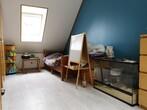 Vente Maison 6 pièces 120m² Boutigny-Prouais (28410) - Photo 5