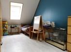 Vente Maison 6 pièces 120m² Houdan (78550) - Photo 5