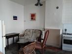 Vente Maison 6 pièces 120m² Thizy (69240) - Photo 13
