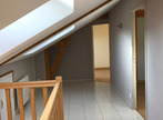 Renting House 4 rooms 102m² Abelcourt (70300) - Photo 6