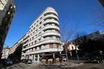 Vente Appartement 3 pièces 93m² Grenoble - Photo 1