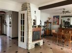 Vente Maison Lardy (91510) - Photo 8