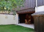 Vente Maison 10 pièces 265m² Taninges (74440) - Photo 10
