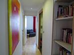 Vente Appartement 3 pièces 71m² Toulouse - Photo 6