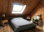 Location Appartement 3 pièces 98m² Luxeuil-les-Bains (70300) - Photo 8