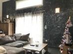 Vente Maison 115m² Les Abrets (38490) - Photo 9