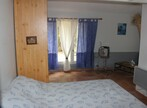 Location Appartement 2 pièces 37m² Jouques (13490) - Photo 10