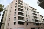 Vente Appartement 3 pièces 68m² Villeurbanne (69100) - Photo 9
