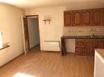 Vente Maison 4 pièces 115m² Raddon-et -Chapendu (70280) - Photo 2