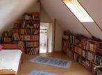 Vente Maison 5 pièces 144m² Mons-Boubert (80210) - Photo 8