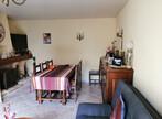Vente Maison 5 pièces 135m² Viarmes (95270) - Photo 3