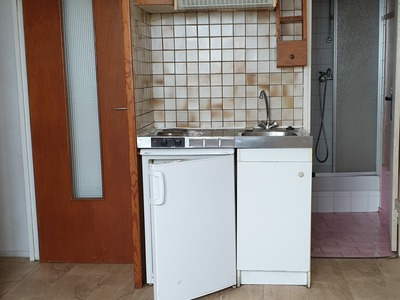 Vente Appartement 5 pièces 84m² Pau (64000) - Photo 8