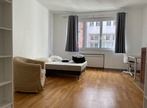 Location Appartement 2 pièces 38m² Amiens (80000) - Photo 1