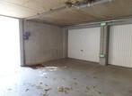 Location Garage 15m² Grenoble (38100) - Photo 4