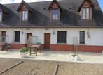 Location Appartement 28m² Saint-Nicolas-de-la-Taille (76170) - Photo 1