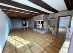 Sale House 10 rooms 306m² Fleurey-lès-Saint-Loup (70800) - Photo 3