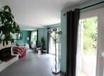 Vente Maison 5 pièces 93m² Claix (38640) - Photo 5