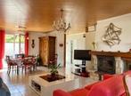 Vente Maison 6 pièces 120m² Saint-Siméon-de-Bressieux (38870) - Photo 4