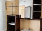 Vente Appartement 3 pièces 60m² Hasparren (64240) - Photo 6