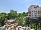 Location Appartement 4 pièces 81m² Villeneuve-la-Garenne (92390) - Photo 7