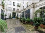 Vente Appartement 2 pièces 41m² Paris 06 (75006) - Photo 13