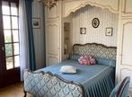 Vente Maison 4 pièces 104m² Poilly-lez-Gien (45500) - Photo 6