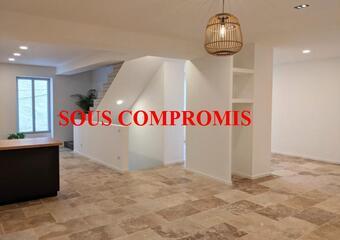 Sale House 5 rooms 150m² Lauris (84360) - Photo 1