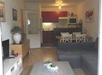Vente Appartement 2 pièces 41m² Cayeux-sur-Mer (80410) - Photo 1