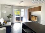 Vente Appartement 2 pièces 45m² Biviers (38330) - Photo 6