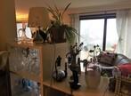 Vente Maison 7 pièces 138m² Saint-Nazaire-les-Eymes (38330) - Photo 4