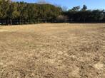 Vente Terrain 850m² Espeluche (26780) - Photo 1