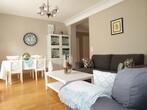 Sale Apartment 4 rooms 87m² Grenoble (38000) - Photo 1