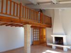 Vente Maison 4 pièces 118m² Cadenet (84160) - Photo 3