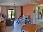 Sale House 4 rooms 91m² Orgerus (78910) - Photo 2