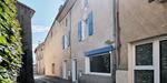 Vente Maison 4 pièces 112m² Glun (07300) - Photo 1
