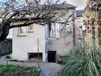 Vente Maison 5 pièces 74m² Brive-la-Gaillarde (19100) - Photo 3