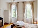 Vente Maison 14 pièces 370m² L'Isle-en-Dodon (31230) - Photo 10