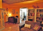 Sale House 5 rooms 127m² Grambois (84240) - Photo 10