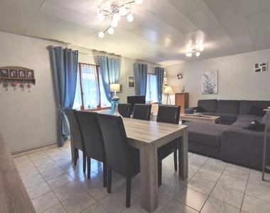 Vente Maison 6 pièces Auchy-les-Mines (62138) - photo