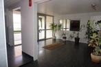 Vente Appartement 4 pièces 77m² Pau (64000) - Photo 9