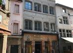 Location Appartement 2 pièces 32m² Saint-Étienne (42000) - Photo 7