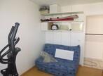 Location Maison 5 pièces 100m² Brugheas (03700) - Photo 12