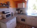 Location Maison 4 pièces 101m² Bellerive-sur-Allier (03700) - Photo 23