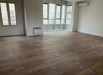 Location Appartement 4 pièces 108m² Agen (47000) - Photo 4