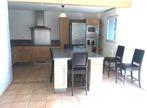 Location Appartement 3 pièces 75m² La Roche-sur-Foron (74800) - Photo 3