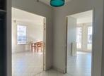 Vente Appartement 3 pièces 68m² Voiron (38500) - Photo 20