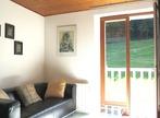 Vente Maison 15 pièces 260m² Saint-Martin-d'Uriage (38410) - Photo 11
