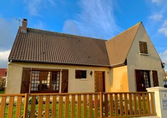 Vente Maison 7 pièces 145m² Chauny (02300) - Photo 1