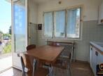 Vente Maison 4 pièces 85m² ARNAS - Photo 2