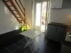 Location Appartement 2 pièces 24m² Grenoble (38000) - Photo 6
